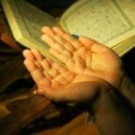 Marriage Life Problems In Islam +91-9780238851