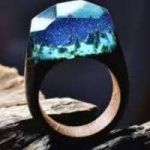 Wonderful Mystic Magic Ring Of Wonders For prophecy and MiraclesCALL +27833147185  money spell ,fame ,luck
