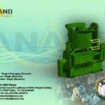 Cotton Seeds Oil Expeller Machine Manufacturers Exporters in India Punjab