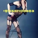Verified Independent Escorts in Dubai +971557108383 || Verified Dubai Escorts