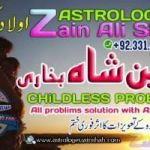 Solutions with Astrology