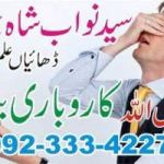 Love marriage specialist +923334227304