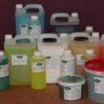 Universal SSD cleaning chemical solutions for sale +27735257866 in SOUTH AFRICA