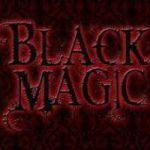 Famous V.k Pandit+91-9928525459 Black Magic Specialist By Business Job Problem Solution Pandit Ji