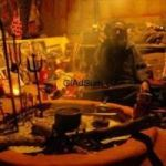 #1 powerful spellcaster & lucky charms +27789518085 Dr Ikhile In Canada