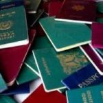BUY REAL & FAKE PASSPORTS(scannablerealdocuments@gmail.com) DRIVERS LICENSE,VISAS,ID CARDS,ETC