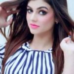 Dubai Cheap Pakistani Escorts +971558855279 Saregama - Hyde Park Hotel