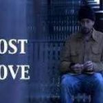 lost love spell caster +27799962350