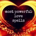 Lost love spells Expert and Binding love spells call/whats app +27839894244 IN USA-CANADA-AUSTRALIA-CARIBBEAN