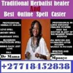 The best Traditional healers Online [2018] For Love, Healing and Business problems Call +27718452838