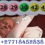 Lottery Spells  Win Lotto  Luck in Gambling Games  Casino and Bet +27718452838