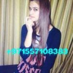 Young Student Escorts in Dubai +971557108383 || Dubai Escorts