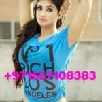 High Level Premium Female Escorts in Dubai +971557108383 || Verified