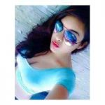Comfortable Service in Vijay Park  (((Sonu:-09990217528))) With Cheapest Call Girls in Connaught place Delhi