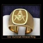 SUPER POWER MAGIC RING OF WONDERS +27631534946 Grahamstown King William's Town Mthatha Port Elizabeth