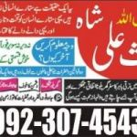 ╚☏Intercaste Love Marriage Specialist Molvi Ji Chandigarh/Usa