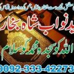 love marriage problem solution specialist baba ji