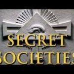 JOIN ILLUMINATI TODAY, FOR PROSPERITY FOR ALL, JOIN THE FREEMASON CALL/WHATS UP +27734860726