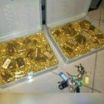 Best Gold Nuggetes For Sale 98% +27613119008 in South Africa, Ghana,