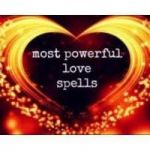 Top 5 south african Traditional healer to Bring back lost love spells castering +27734818506 in South Africa, Botswana,