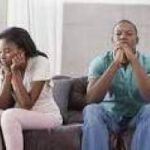 Bring back lost love spells with results in 2-3days call +27631534946 Demopolis Dothan Enterprise Eufaula