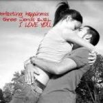GET YOUR MAN BACK HOME TODAY!!   love spell +27631534946 Ajo Avondale Bisbee Casa Grande