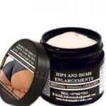{ Hips, Bums & Breast Herbal Enlargement Beauty products } +27710482807