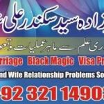 Divorce problem solutions astrologer