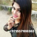Desi Indian Escorts in Dubai +971557108383 || Verified Dubai Escorts