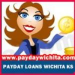 Payday Loans Online $ Cash Advance Fast Loans Wichita Kansas