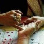 Realresults Mamarazaq lottery spell caster+27735257866 in UAE,USA,UK,CANADA