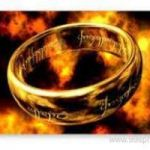 Powerful Magic ring of wonders call mamarazaq +27735257866 in SOUTH AFRICA