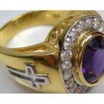 Maamarazaq Magic Ring for Pastors and church leaders +27735257866 in South Africa,Nigeria,