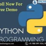 Python Online Training | Python Online Training Bangalore | Online IT Guru