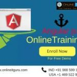 AngularJs Online Training | Angularjs Online Course Bangalore | Online IT Guru