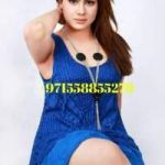 escorts in jabel ali Industrial area +971558855279 100% Verified Images