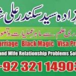 Love marriage problem solutions,Manpasand shadi
