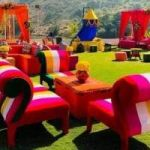 Themed Weddings in Jaipur