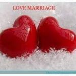 love marriage problems specialist babaji (+918146355283)