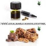 Buy Weed Online - Cannabis Oil for Sale