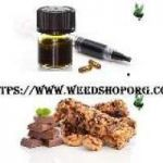 Weed Shop - Weed for Sale - Cannabis Oil for Sale