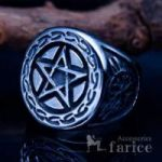 POWERFUL MAGIC RING FOR BUSINESS SUCCESS +27833147185 Powerful magic rings to help you preach with Power