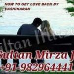 +91-9829644411  Love back Love marriage specialist mOLVIJI