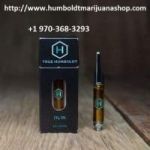 Medical Marijuana for sale,buy Rick simpson oil,order Vape Pen Cartridges- http://www.humboldtmarijuanashop.com
