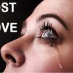 perfect@#working**lost love spells caster in USA/Canada/Australia/UK/south Africa- call +27784539527 mamaashili