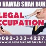 problems with divorce law uk +923334227304