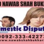 problems with divorce in america +923334227304