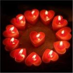 Traditional Spiritual Love spells caster and Astrologer Black magical love spell caster +27833147185 reland Italy