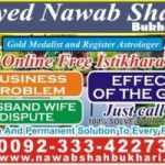 Online love marriage specialist