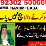 love marriage problems solution expert ami lbaba islamabad famous +92/302/5006698